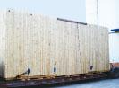 Export Wood Box